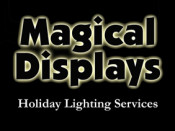 Magical-Displays-logo1